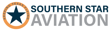 Southern Star Aviation