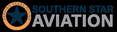 Southern Star Aviation